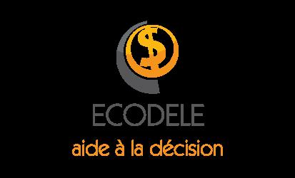 ECODELE